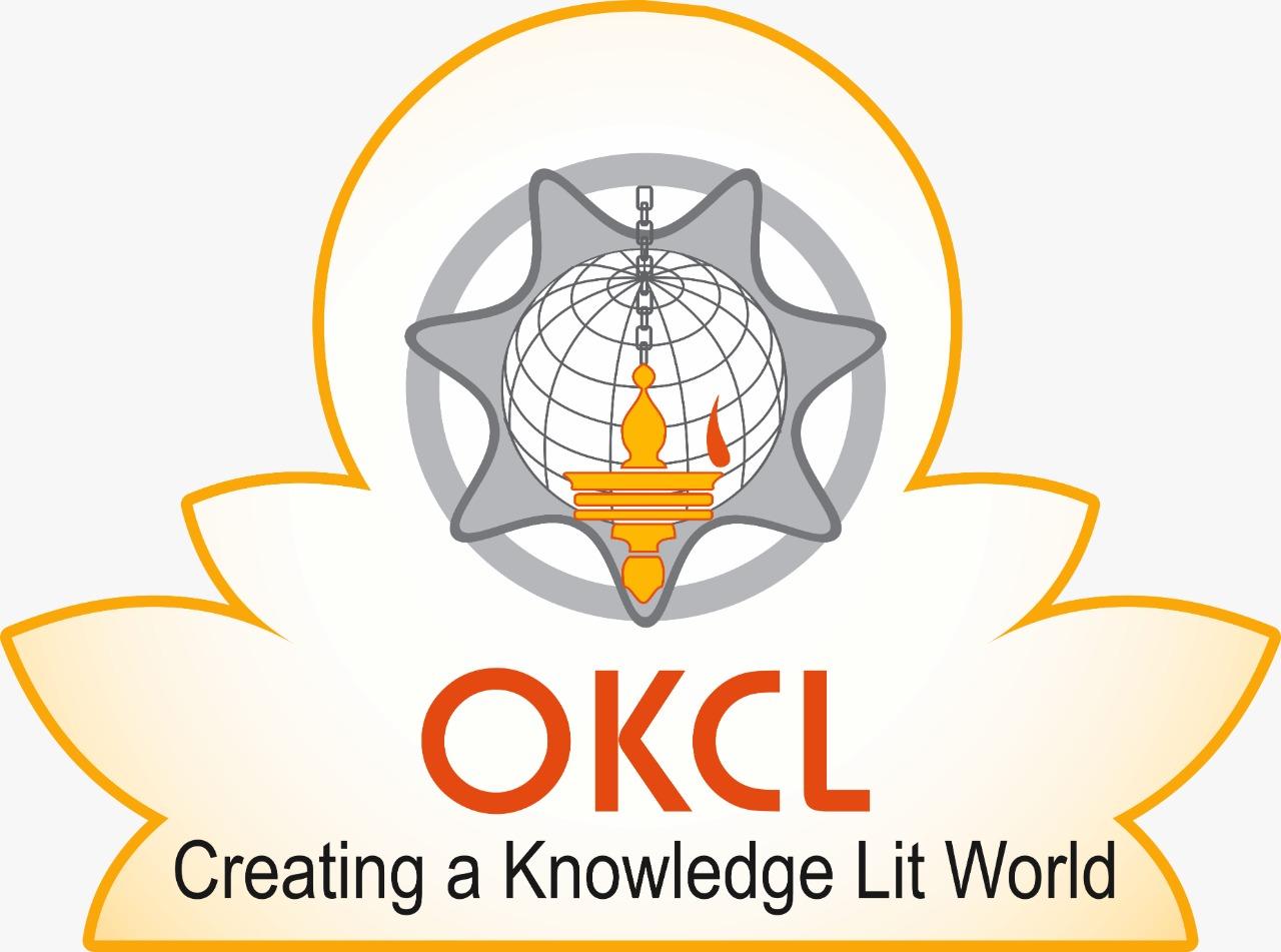 OKCL Marketing Blog